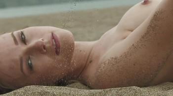 Naked Glamour Model Sensation  Nude Video - Page 6 Oc4ok9c7oi19