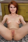 Mandy W - Easy (x100)
