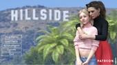 Hillside v0.6 Win/Mac/Apk by DarkBlue