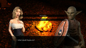 Thunder One - Tales of Terrara Version 0.1.7a Win/Mac/Apk
