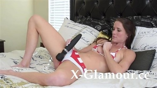 Sofie Marie - My Mommy Blows Me [FullHD/1080p]