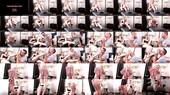 Luci Lovett's Full Scene! - Luci Lovett