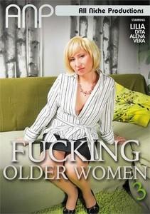 2p1906ph554b Fucking Older Women 3