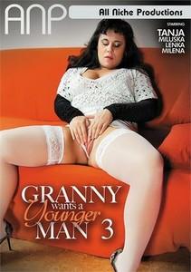 8ho35wl4i2hv Granny Wants A Younger Man 3