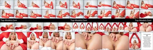 [Erotic-Art] Eva Maria T, Eva Tali - Yummy Pussy 1591276028_evat_yummypussy_erotic-art-photography_0045_high