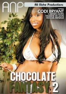 kifcvxgyo0dl Chocolate Fantasy 2