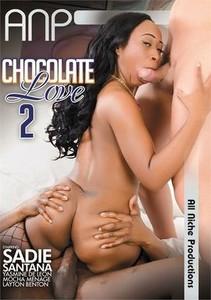 w5szjjuers5k Chocolate Love 2
