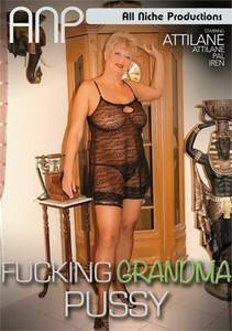 wypzzzpdgy9x Fucking Grandma Pussy