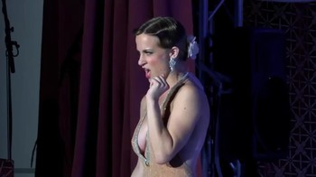 Celebrity Content - Naked On Stage - Page 33 Hhs69k6m7aem