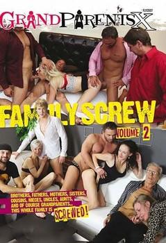 Family Screw Volume 2
