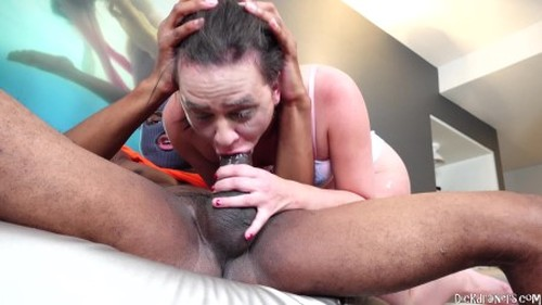 INSANE PUKING Is The Best Way To Relax After A Long Day! - Puke Girl, Vomit Video