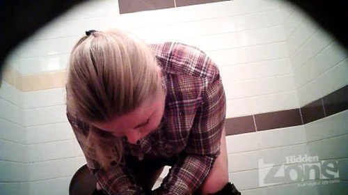 New Pissing Video, Fetish Piss, Hidden Cam Piss Video 662