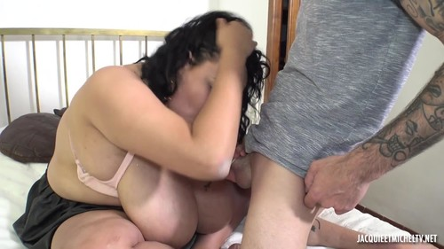 JacquieEtMichelTV 20 06 10 Ines 26 Years Old FRENCH XXX 1080p MP4-TRASHBIN