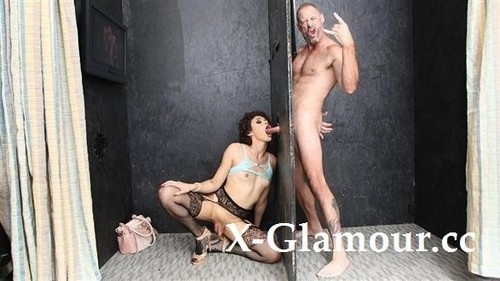 Transsexual Glory Holes [FullHD]