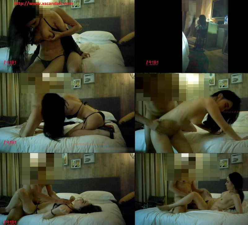 Chinese_Model_Sex_Videos_711 cover
