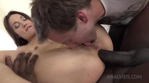 LegalPorno 2020 Roxy Dee Kinky Black Cuckold Sex 720p XXX MP4-CLiP