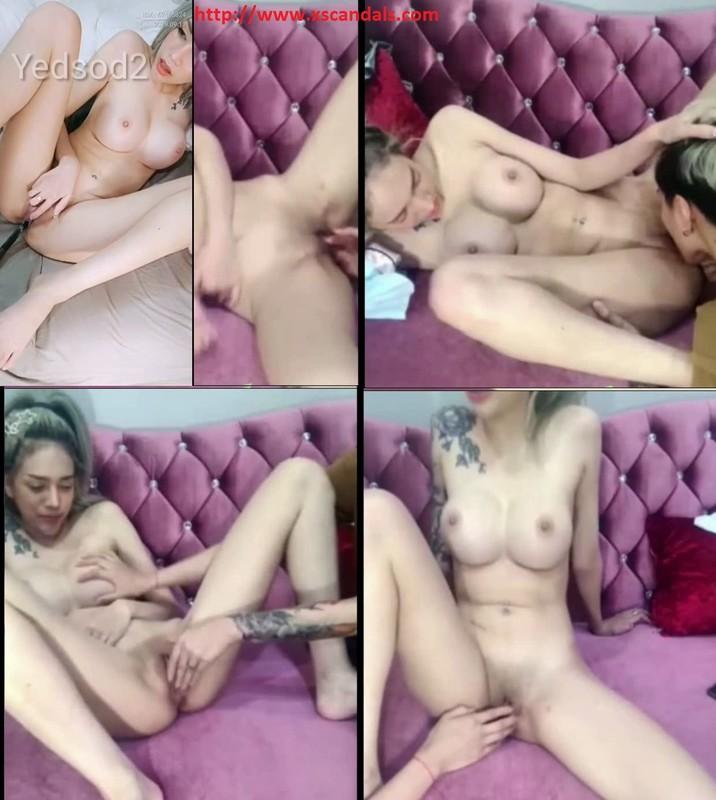 Waatjan_Sawatthanachonsakh_video_3 cover