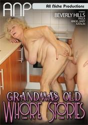 oe97no1fg7dw - Grandma's Old Whore Stories