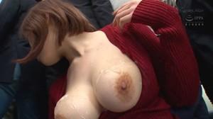 NHDTB-402 A Perverted Woman sc2