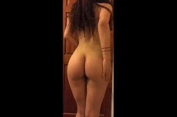 Snapchat girl with dildo masturbate captainmoobies