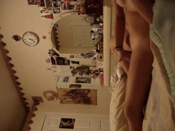 Webcam 3 naked girls - Bigo Live Porn