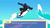 Bara Boarders - Final by Soulsoft Electronic Arts