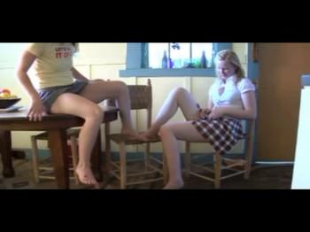 Bigo Girl itsluizabby - Bigo Live Porn