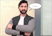 Mature3dcomics - A Sexy Game of Twister Part 7