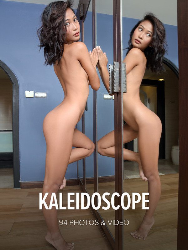 Hiromi - Kaleidoscope (June 16, 2020)