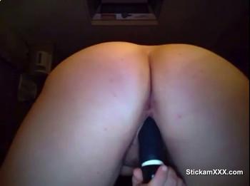 Skype Teen In Bathroom Showing Her New Bikini - Skype Sex