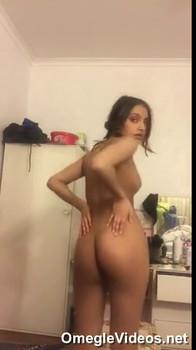 Amiga de mi novia se pone cachonda - Patreon Porn
