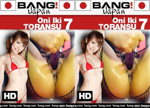 Oni Iki Toransu 7 XXX 1080p WEBRip MP4-VSEX