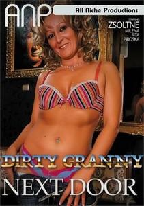 3l1h6jrbe9pt Dirty Granny Next Door