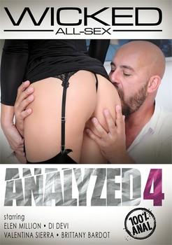 Analyzed 4 (2020)
