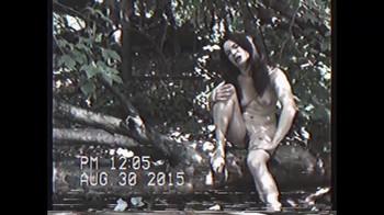Naked Glamour Model Sensation  Nude Video - Page 6 Hdk8ukbrck2y