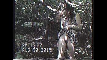 Naked Glamour Model Sensation  Nude Video - Page 6 Jgqjfkq8fjv9