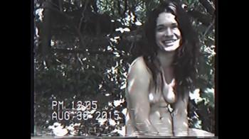 Naked Glamour Model Sensation  Nude Video - Page 6 T00pnr9yp7r1