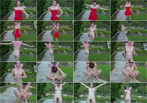 Emma Evins - Watersports [ATKHairy] (FullHD MP4 78.2 MB 2020)
