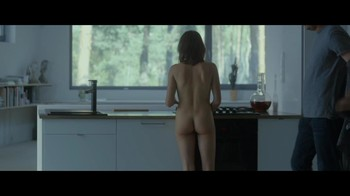 Nude Actresses-Collection Internationale Stars from Cinema - Page 22 4k8ya8h0y1v6