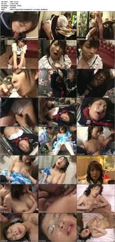 MDE-121 DREAM WOMAN VOL.20 Hiyori Shiraishi - Hiyori Shiraishi, Featured Actress, Digital Mosaic, Cosplay, BUKKAKE, Bondage, Big Tits