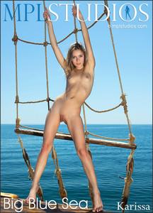 [MPLStudios] Karissa Diamond - Full Photoset Pack 2013-2014