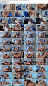 RKPrime 20 06 27 India Summer And Nicolette Shea Banged By The Brand New Tool XXX MP4-SDCLiP
