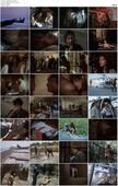 Caged Women / Caged - Le prede umane (1991)