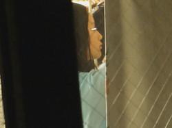 【ovz投稿作品】激カワ!J★の自撮りオナてんこ盛り(美少女)【Live263】〇「o綺麗なお姉さんの全裸はどれだけ見ていても飽きません S 級クラスの女子大生の私生活 NEW
