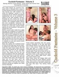 qg389fwunuhu - Cuckold Fantasies Vol. 3