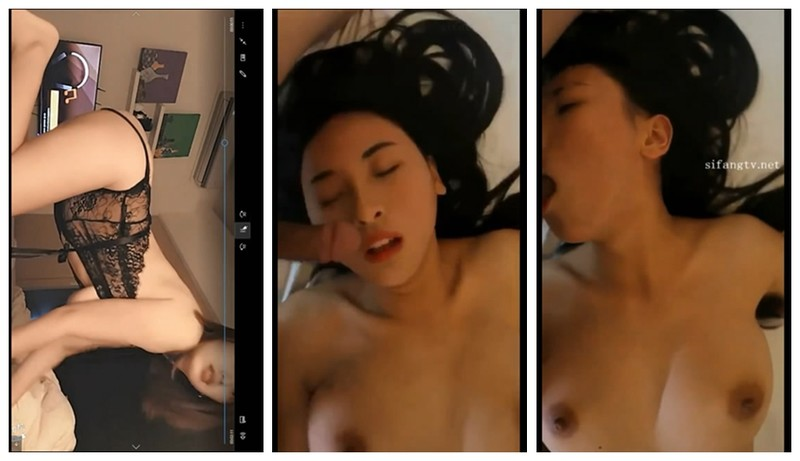 台灣豪乳模特上門給你當家教遇到這種淫蕩尤物還學習什麼按住她的肥臀一陣猛肏