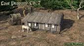 JoeForest - Lost Property 7