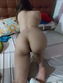 [Image: fgk1ats8hod1.jpg]