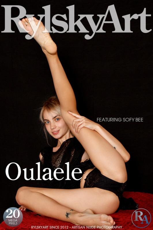 Sofy Bee Oulaele (2020-07-02)