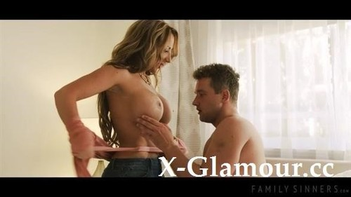 Mothers And Stepsons Vol. 3 Scene 2 [HD]